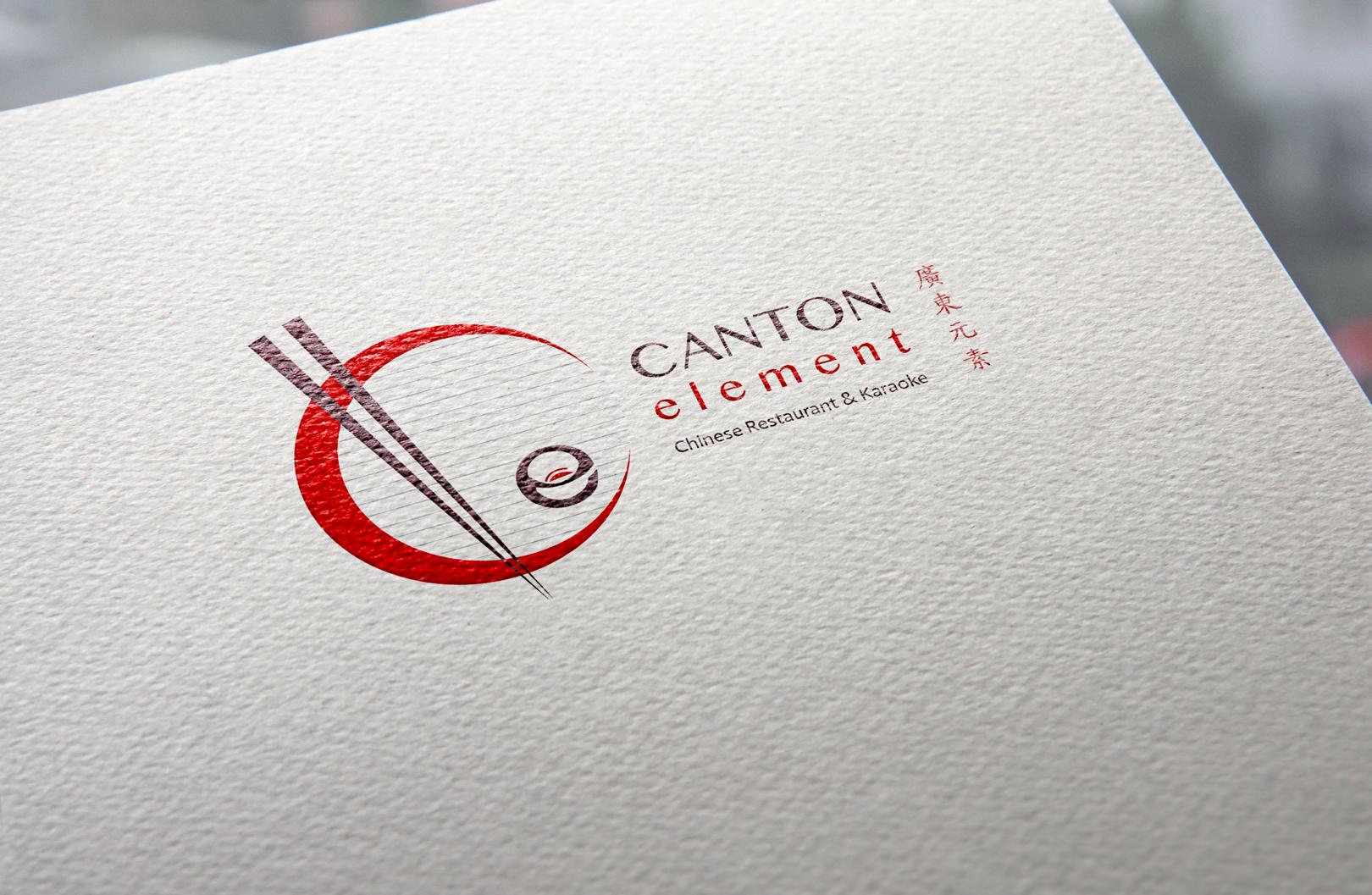 canton-logo