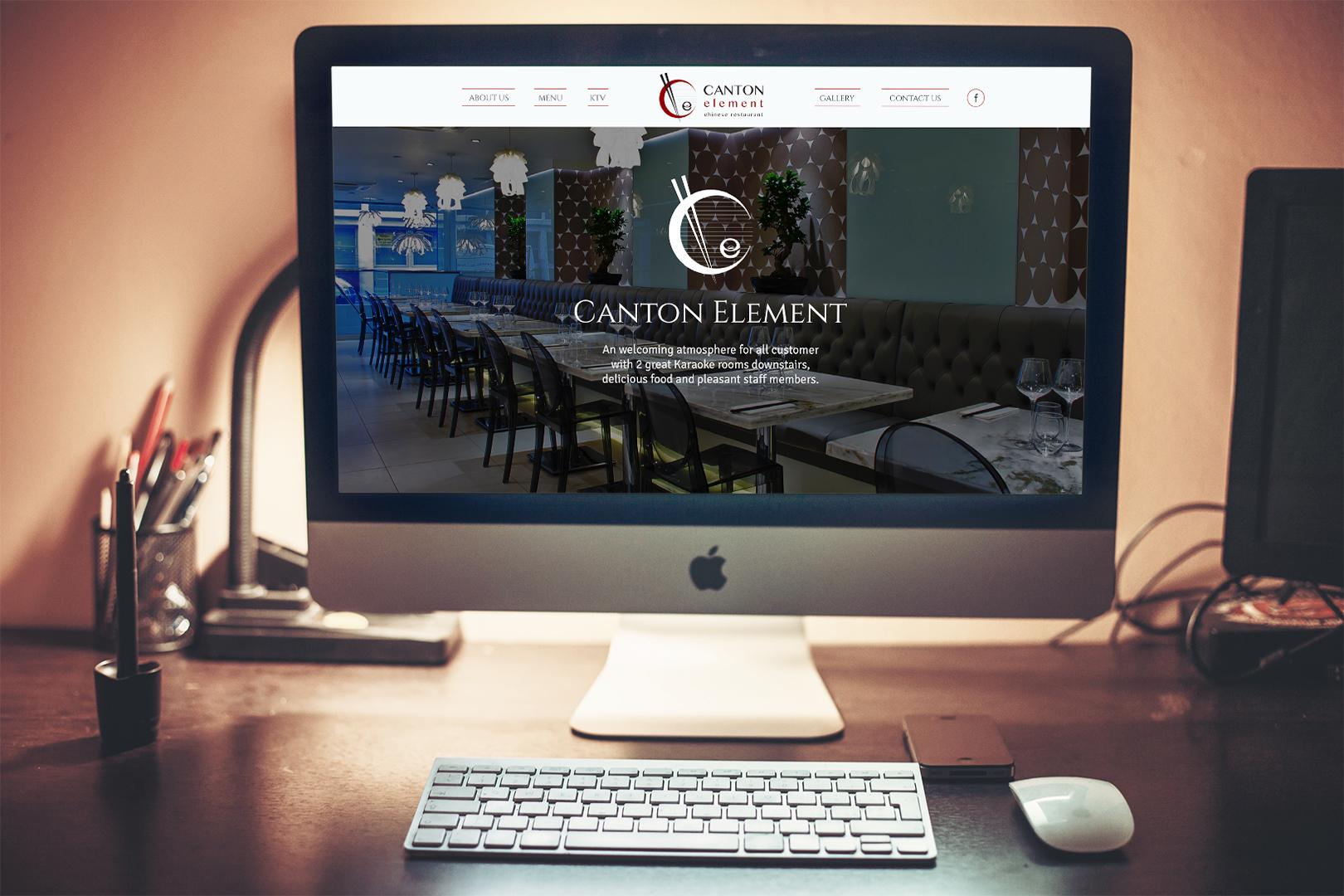 canton-www1