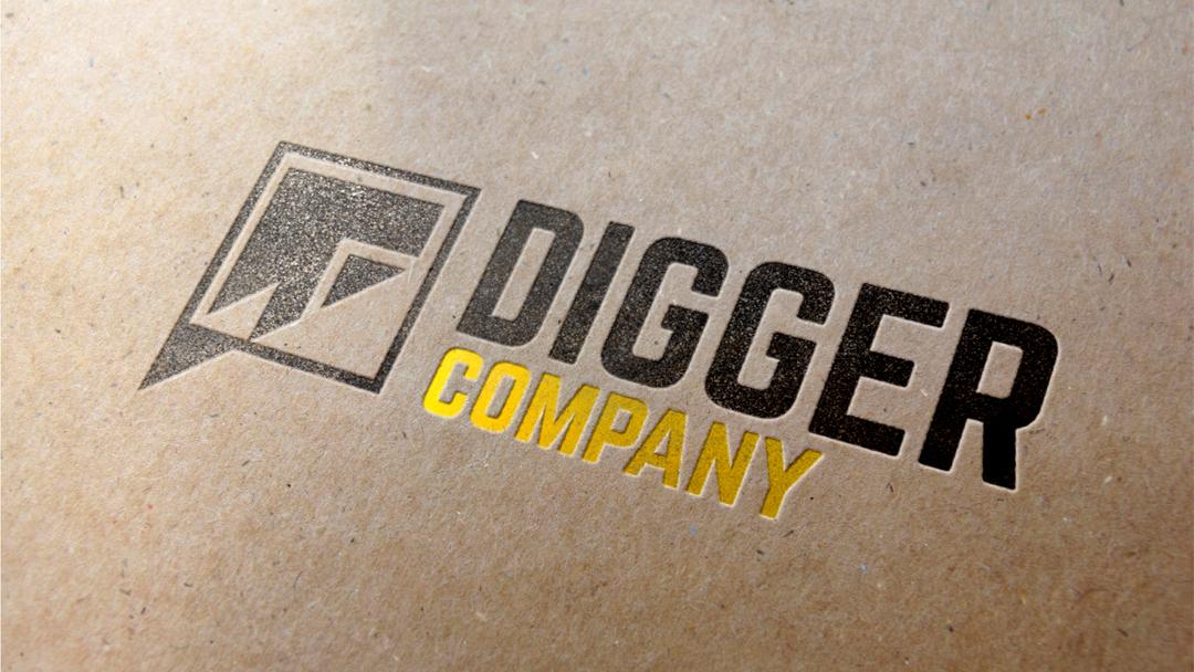 digger-company-logo-1