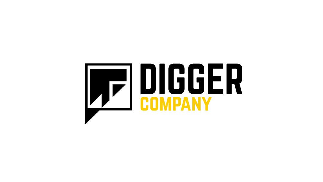 digger-company-logo-2