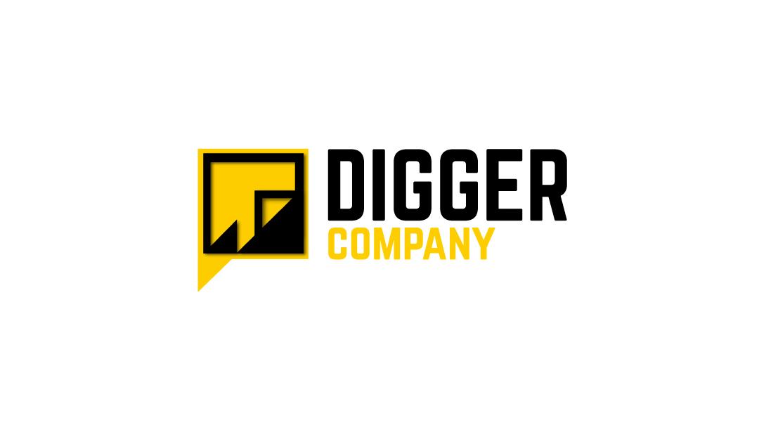 digger-company-logo-3