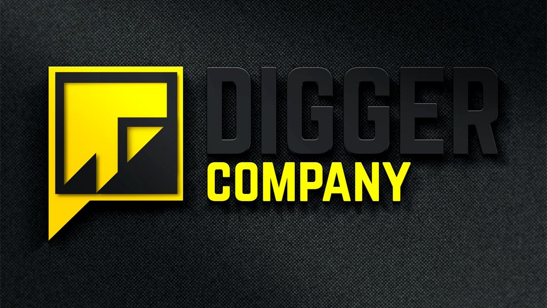 digger-company-logo-4