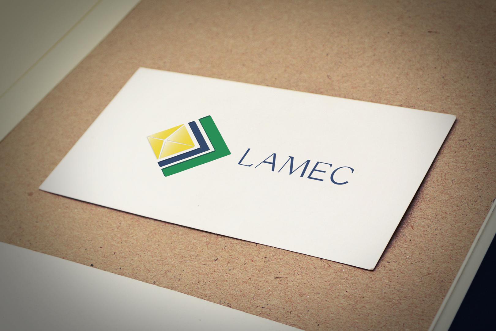 lamec-logo