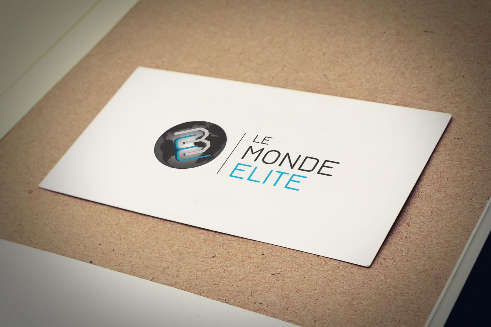 lemondeelite-logo