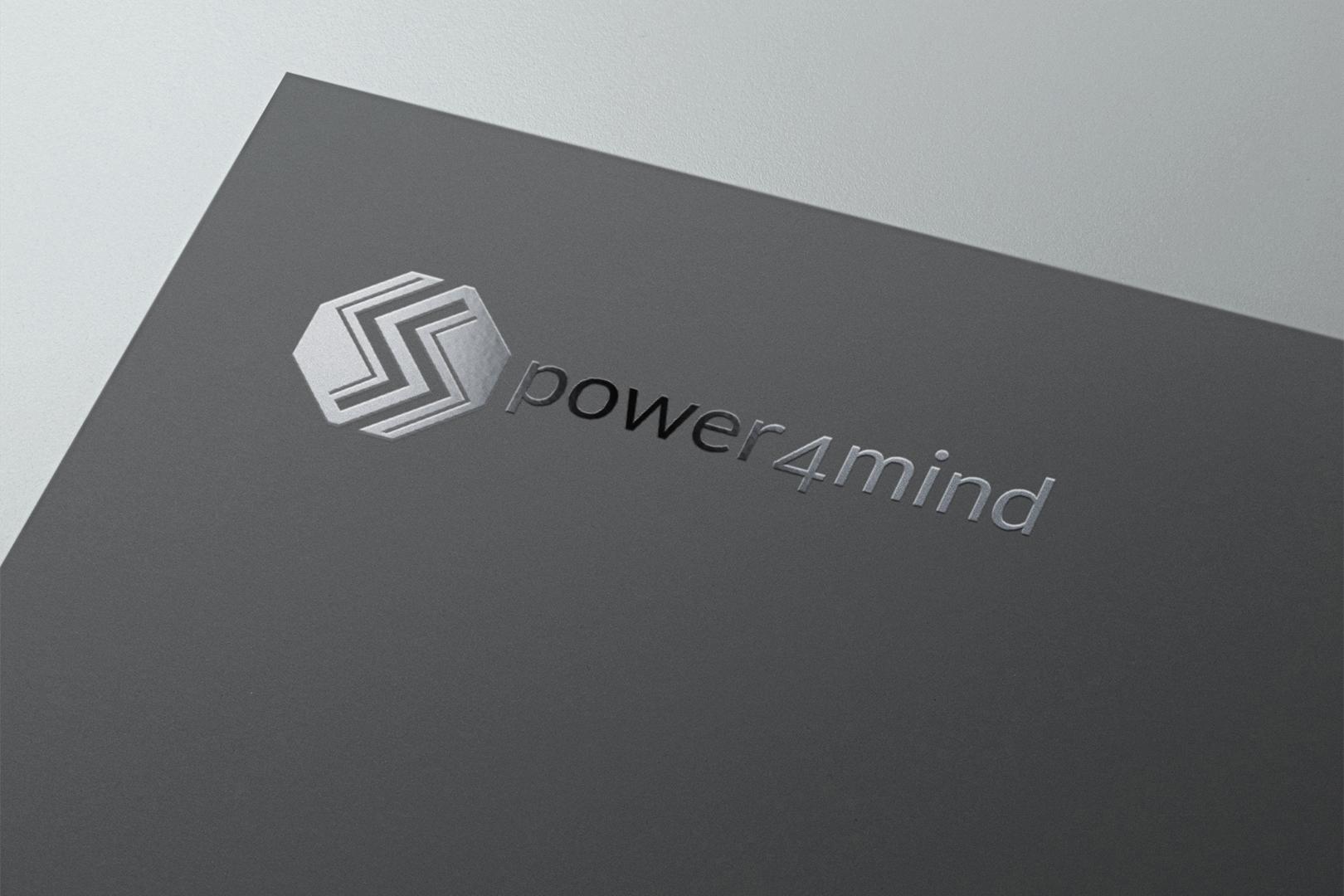 p4m-2-mu