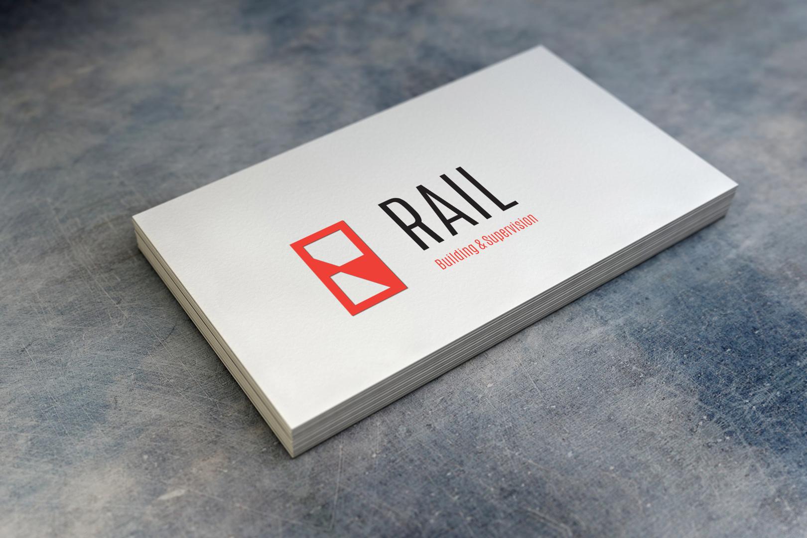 rail-bc-mockup