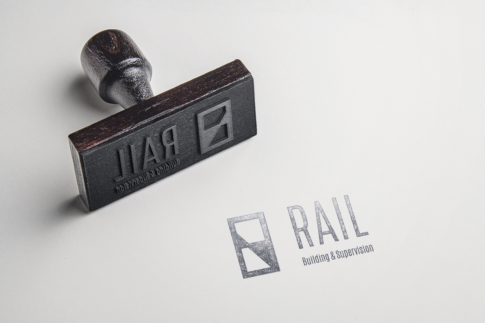rail-rubber-stamp-mockup
