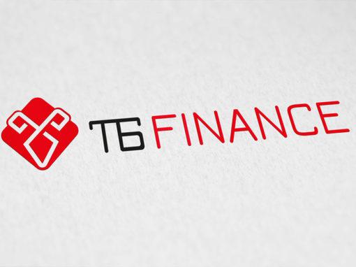 T6 Finance logo