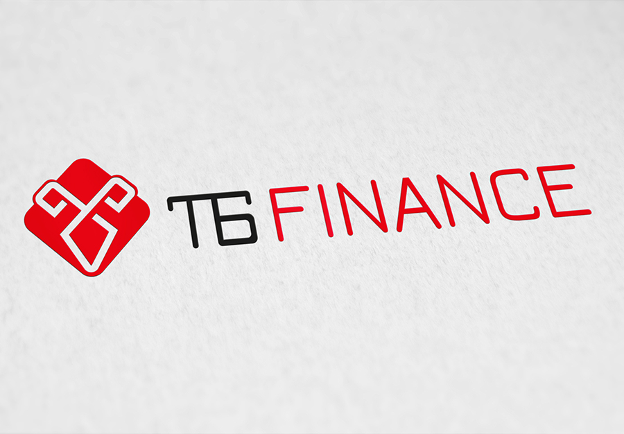 t6finance-mockup1