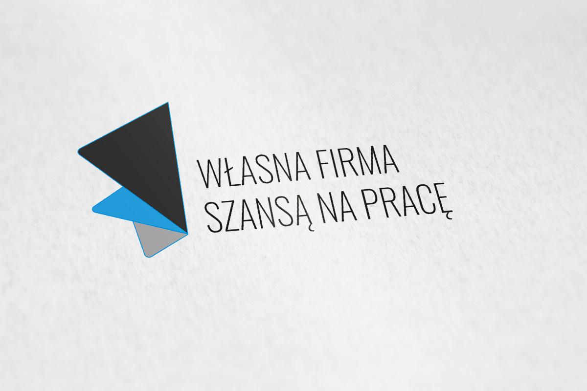 wfsnp-mockup1