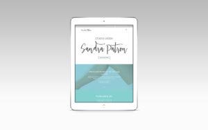projektowanie stron internetowych Ruda Slaska